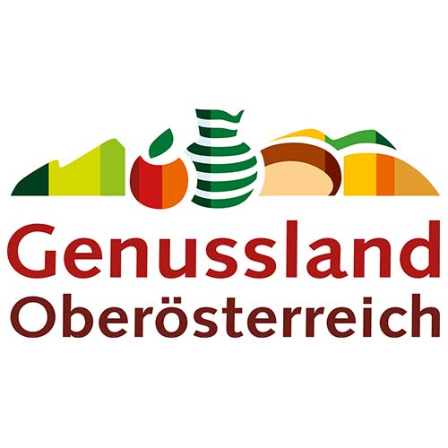 Partner Genussland OÖ