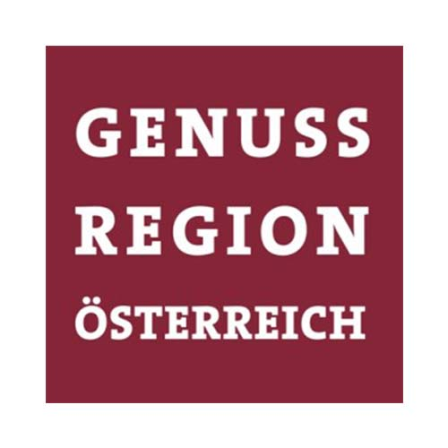 Partner Genussregion